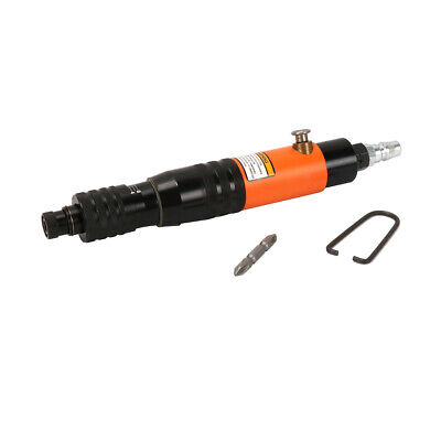 Automatic Air Screwdriver Pneumatic Screw Driver Industrial Professional Tool