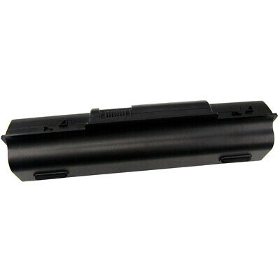 Laptop Battery for ACER Aspire 4732 4732Z 5335-2238 AS09A31,AS09A51,AS09A61