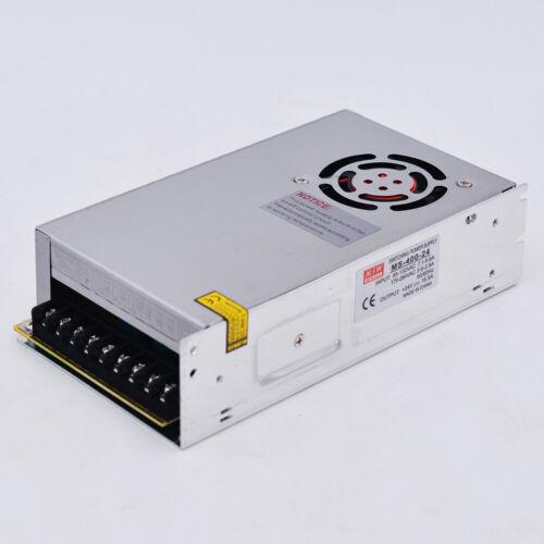 ac 110v 220v to dc 24v switch