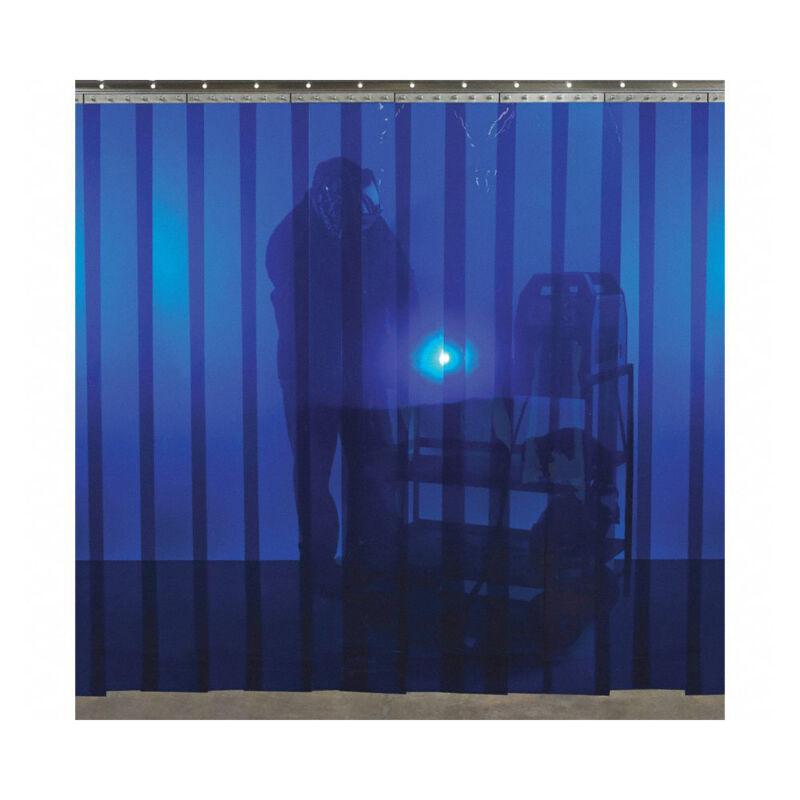 Steiner Welding Strip Curtain 6