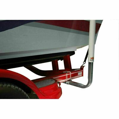 Boat Trailer Guide Posts Poles 40