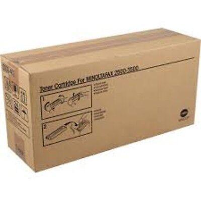 Genuine Minolta Fax -  Genuine Minolta 0938-402 Fax Cart 0938402 (1) for Minolta Fax 2500-3500-5500- 5