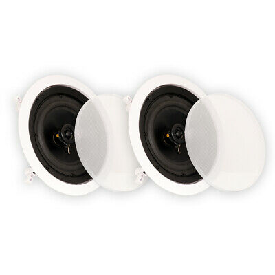 Theater Solutions Contractor CS6C 180 W RMS - 360 W PMPO Spe