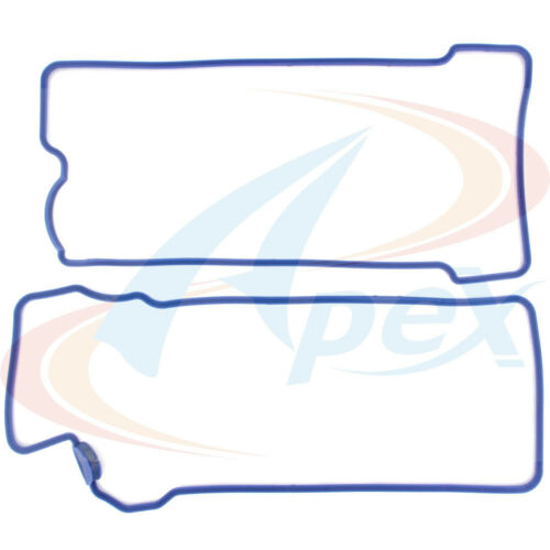 Apex AVC158S Valve Cover Gasket Set