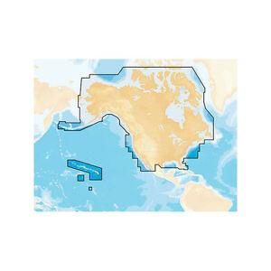 Navionics-Plus-Flexible-Coverage-Inland-Lakes-Marine-Coastal-Micro-SD
