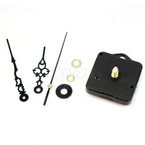 1Set-Wall-Clock-Spindle-Quartz-Hands-DIY-Movement-Repair-Tools-Parts-Mechanism