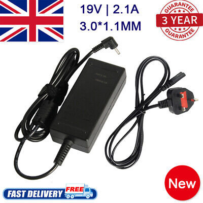 for Acer Chromebook 15 14 13 11 R11 CB3-111 C720 Laptop AC Adapter Charger fast