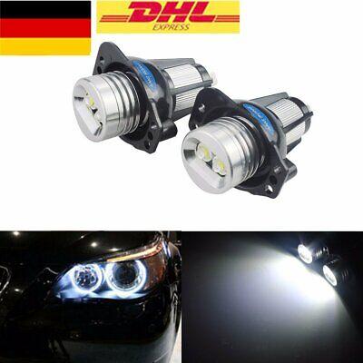 BMW 2.0d 3.0d Diesel Kettenspanner Spanner Steuerkette Kette 21291 1352 7787299