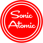 www .SonicAtomic. com