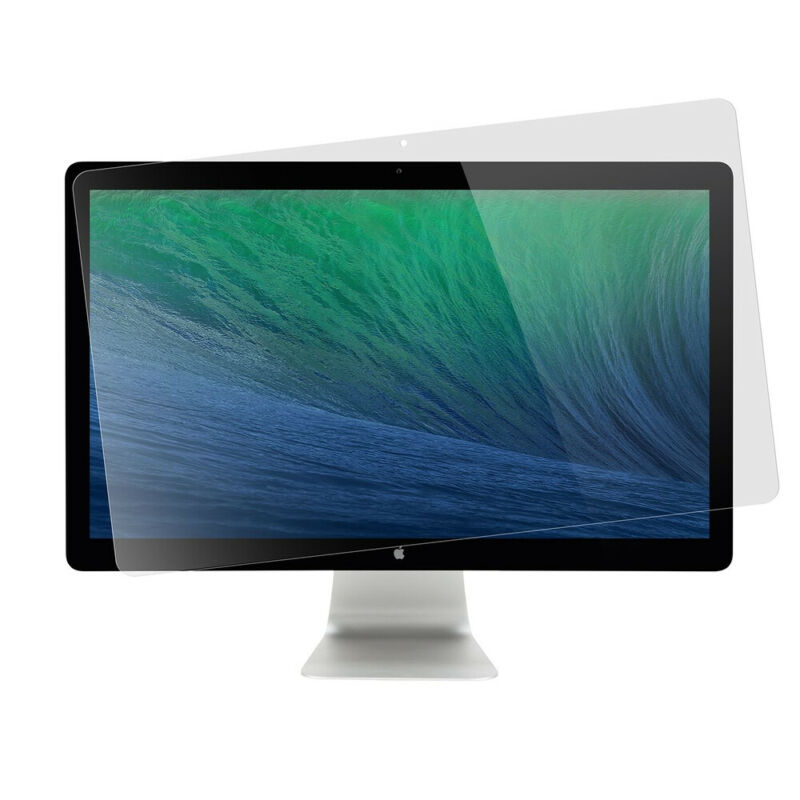 TARGUS ASF27ATDUSZ APPLE THUNDERBOLT DISPLAY PRIVACY SCREEN 16:9