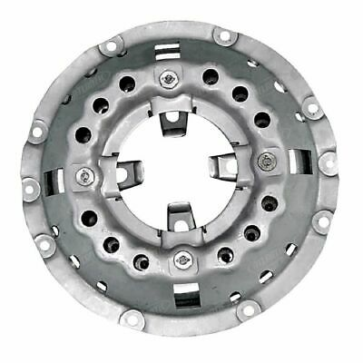 1112-6064 Made To Fit Ford New Holland Clutch Plate 2000 2150 2300 2310 3000
