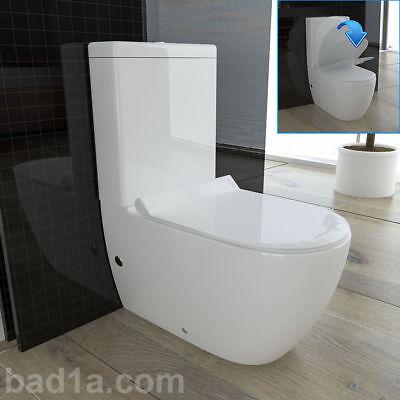 geberit stand wc mit sp lkasten test vergleich geberit stand wc mit sp lkasten kaufen sparen. Black Bedroom Furniture Sets. Home Design Ideas