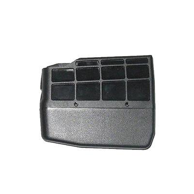 - Tikka S5850374 T3 Short Action 22-250Rem/243Win/308Win 5 rd Polymer Black