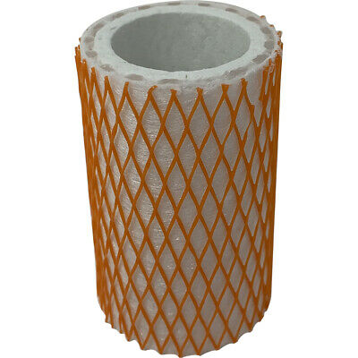 Compressor Filter Qty 1 AFE EC600H ZEKS Direct Replacement