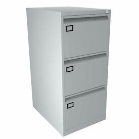 OFFICE FILING CABINETS. FREE FAST DELIVERY