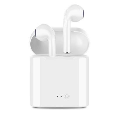 New 2019 Upgrade BEST QUALITY Wireless Bluetooth Earbuds Headphones