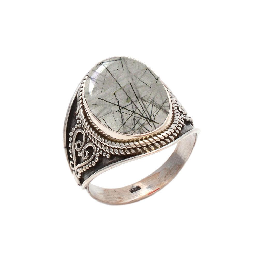 navya-silver-shop