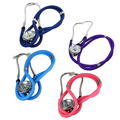 Sprague Rappaport Stethoscope For Adult Child Us Shipping - Select Color