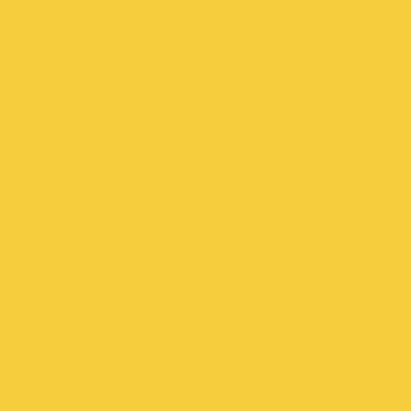 """102 Light Amber Gel Filter Sheet 10"""" x 10"""""""