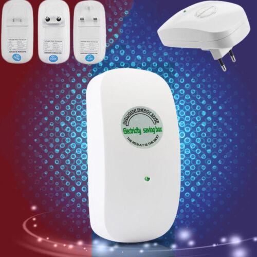 2018 ECOWATT High Quality 30000W Electricity Saving Box Device Smart Power NEW