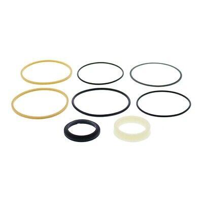 New Hydraulic Cylinder Seal Kit For Bobcat 741 Loader 742 Skid Steer 6661297
