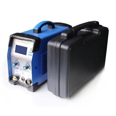 Sdhb-2 Super Laser Cold Welding Machine High Precision Mould Repair Welder 200v