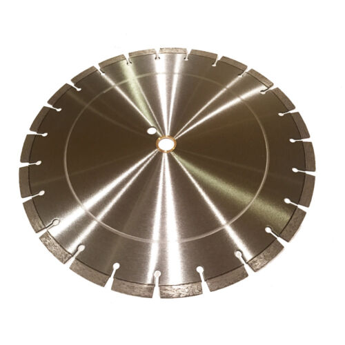 """5pc!!!  14"""" diamond saw blades for concrete, paving stone and construction"""