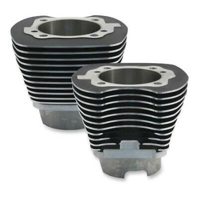 S&S Cycle 910-0401 4-1/8in. Bore Cylinder Set