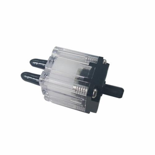 HyACT AquaBrixel Aqua Driving System ADS-20 Hydraulic Plastic Piston Pump Bricks