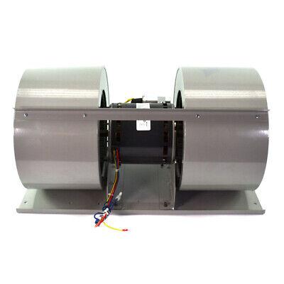 Kooltronic K2db80-80-105-4 16002-rpm 208230 5060hz Double Centrifugal Blower