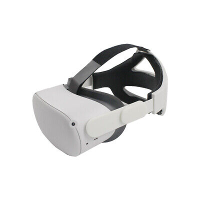 Replacement Headband Head Strap For Oculus Quest 2 VR Headset Headband