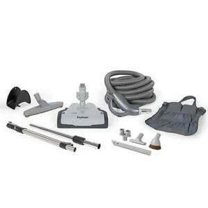 Beam/Electrolux ProPath Electric Package