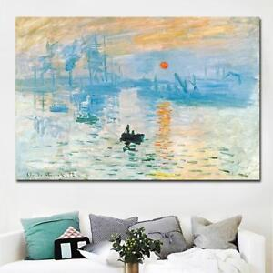 Affordable Genuine High Quality Art Repliacs - Monet, Van Gogh , Rembrandt and more Pop and Fine Art - FREE SHIPPING