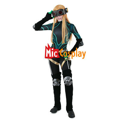 Female Futaba Sakura Cosplay Costume Persona 5 Phantom Thief  ](Cosplay Female Costumes)