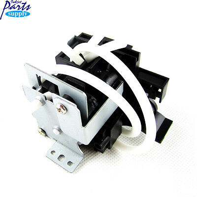 High Quality Waterbased Ink Pump For Roland Fj740 540 Mimaki Jv4 Inkjet Printer