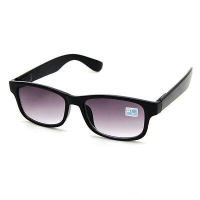 Myopia Glasses Optical Spring Hinge Nearsighted Sunglasses Eyeglasses (Nearsighted Eyeglasses)