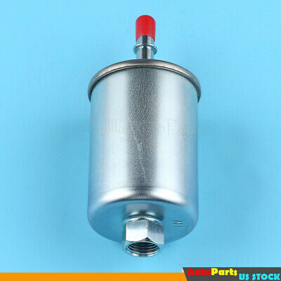 Fuel Gas Filter Fits  Chevy Express 1500 2500 3500 2000 Chevy S10 1997 to 2004 Fuel Filter Chevy Blazer