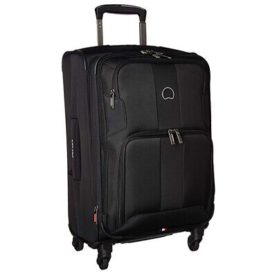 sky max 20 expandable spinner upright large