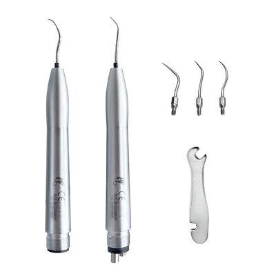 Kavo Type Dental Hygienist Ultrasonic Air Perio Scaler Handpiece 2h4h Gk123