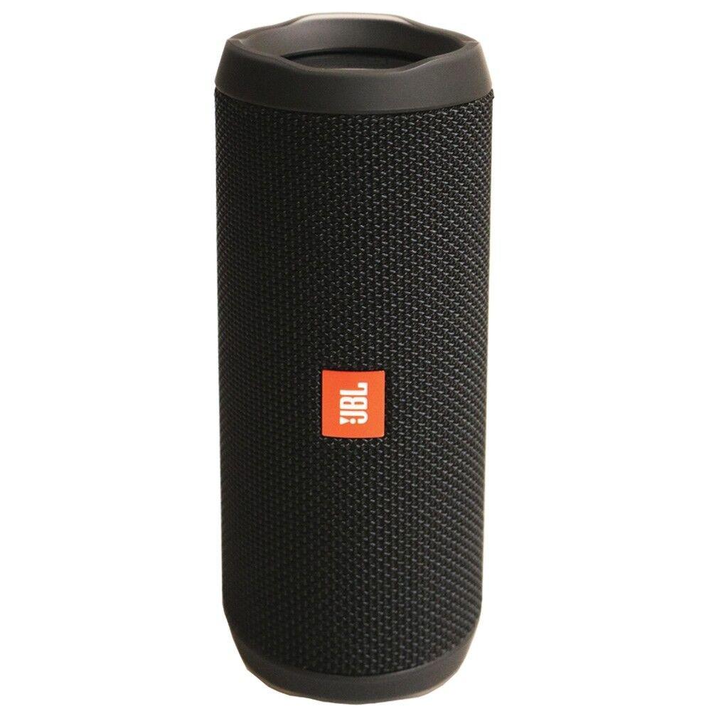 jbl flip 3 bluetooth lautsprecher soundbar soundstation. Black Bedroom Furniture Sets. Home Design Ideas