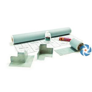 kit impermeabilizzazione doccia