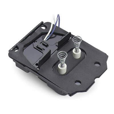 Beckett 51771gu Oil Burner Ignition Transformer0.3 Ma