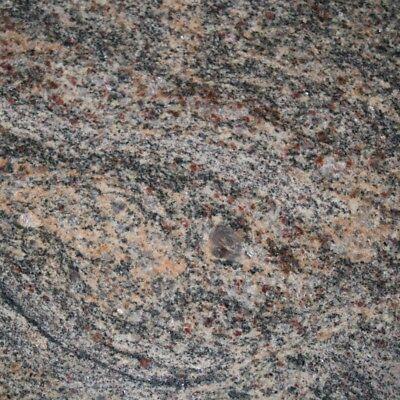 Paradiso Bash Fliese Naturstein Granit 61,0x30,5x1cm € 49,90 m²