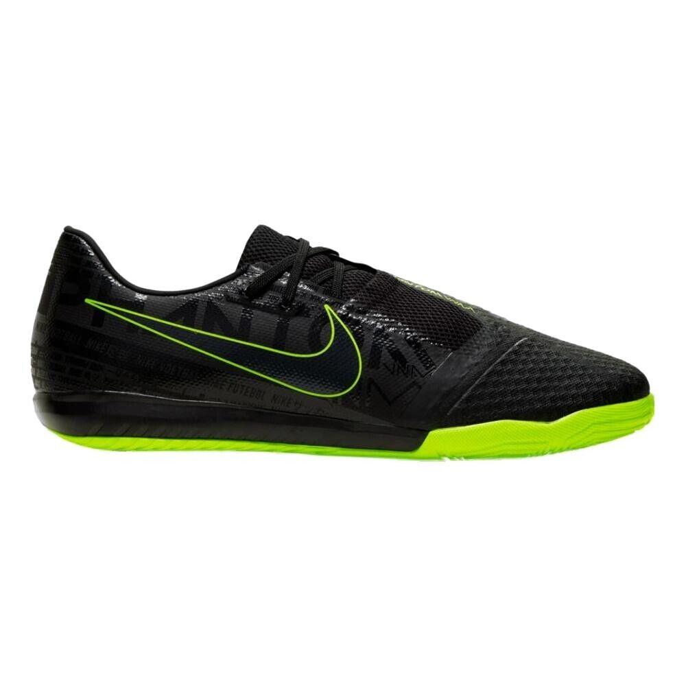 Nike Phantom Venom Academy IC Herren Fußballschuhe Halle AO0570 007