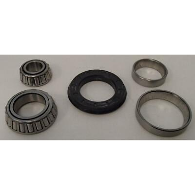 Wheel Bearing Kit Fits Ford Fits New Holland Nh 2000 3000 4000 Ehpn1200e