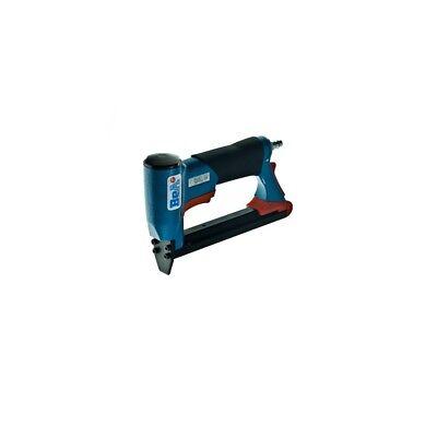 Bea 8016-420 80 Series Upholstery Stapler 20 Gauge 12 Crown Staples