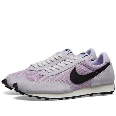Nike Daybreak SP Trainers BV7725 500 Uk Size 8 EUR 42.5 Retro...