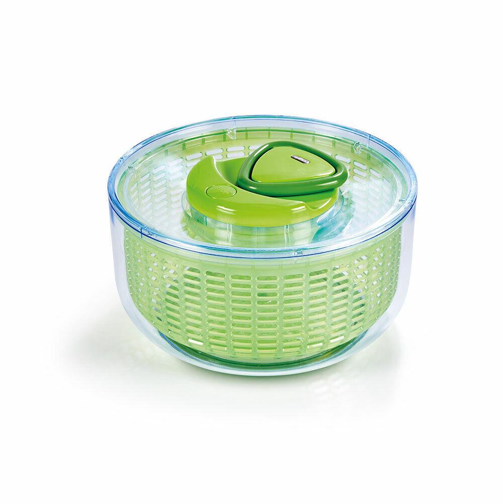 Zyliss Salad Spinner Fruits & Vegetables Kitchen Gadgets
