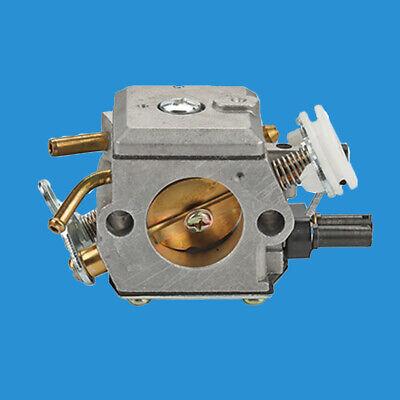503281805 Carburetor for Husqvarna 362 365 371 372 365SP Chainsaw