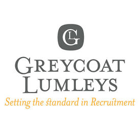 Live In Assistant Housekeeper For Private Estate Job Dumfries Scotland